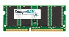 The 128MB Memory Upgrade for HP-Compaq Notebook 2100 (2120T, 2121T, 2122T, 2123T, 2126T, 2127T) has Referencenumber F1622A