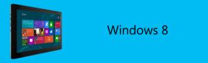 Quelle: Microsoft Partnerportal