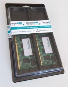 CompuRAM_Vollaufruestungskit