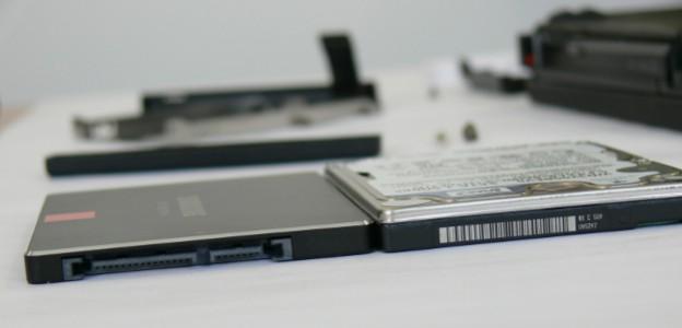 ssd-vs-festplatte-625