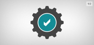 Compuram BIOS-Update 1