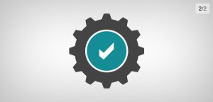 Compuram BIOS-Update 2