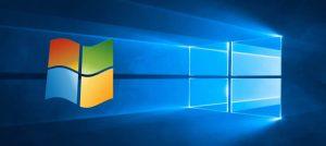 windows7_support