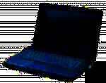 arbeitsspeicher ram bersicht toshiba satellite a200 a. Black Bedroom Furniture Sets. Home Design Ideas