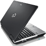 arbeitsspeicher ram 2gb fujitsu siemens lifebook e781 e series oem s26391 f982. Black Bedroom Furniture Sets. Home Design Ideas